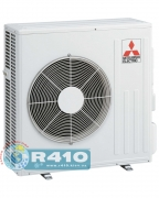 Купить Mitsubishi Electric MSZ-EF50VEB/MUZ-EF50VE Design Inverter фото4
