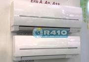 Купить Mitsubishi Electric MSZ-SF25VE3/MUZ-SF25VE Standart Inverter фото3