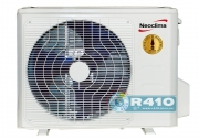 Купить Neoclima NS/NU-24AHVIws ArtVogue Inverter фото4