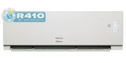 Neoclima NS-12AHXIW/NU-12AHXI Neoart Inverter