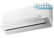 Neoclima NS/NU-12EHBIw Skycold Inverter
