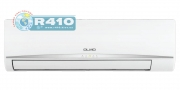 Olmo OSH-24ES5 Viking Inverter